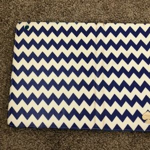 kate spade Accessories - Kate Spade iPad 2 Case